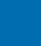 V-Logo-2